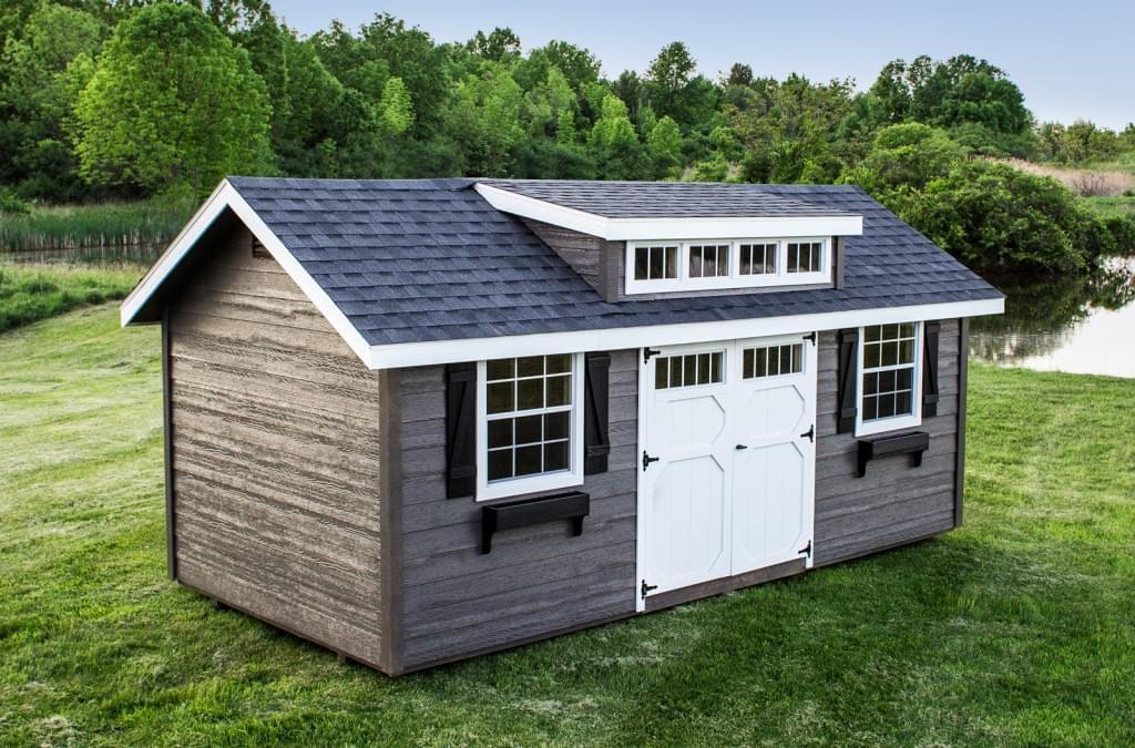 wood-storage-building