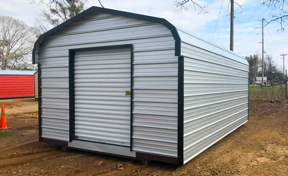 value-series-storage-shed